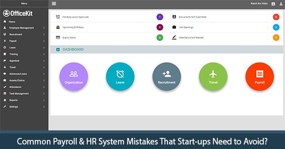 common-payroll-and-hr-system-mistakes-startups-need-to-avoid