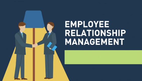 Employee Relationship management